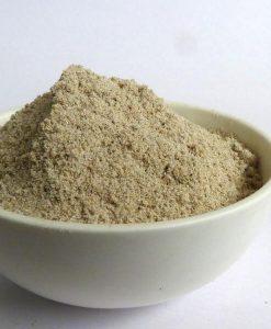 Bajra Flour / Pearl Millet Flour