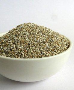 Pearl Millet Rava