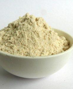 Sorghum Flour or Jowar Flour